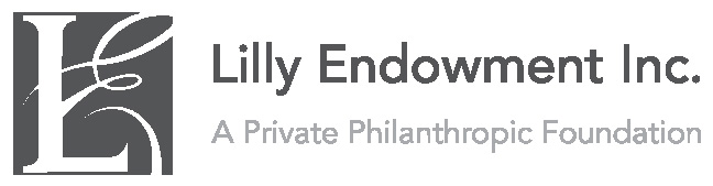 The Lilly Endowment